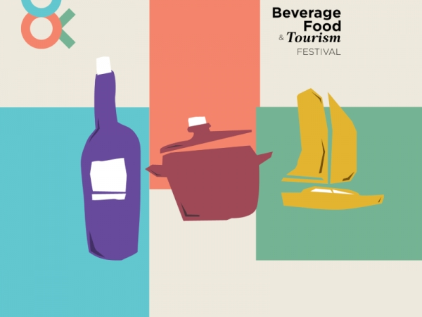 Beverage, food and tourism Festival (BeFooT)